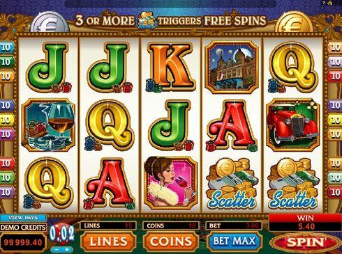 Онлайн игры в казино с выводом денег сразу бесплатно онлайн казино