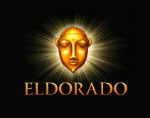 Казино Эльдорадо с выводом