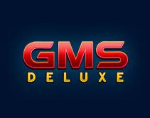 Казино GMS Deluxe с выводом